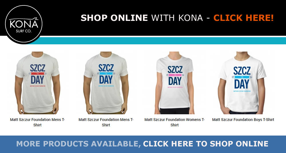 Shop Online with Kona