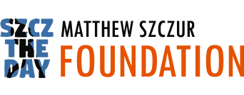 Matthew Szczur Foundation