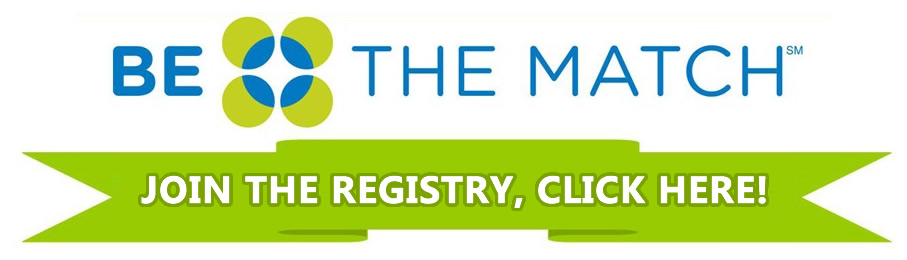 Join The Registry